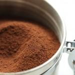 美味しいインスタントコーヒーの入れ方は? 簡単な方法で味が変わります