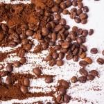インスタントコーヒー おすすめの人気商品6つの比較と、おいしい飲み方