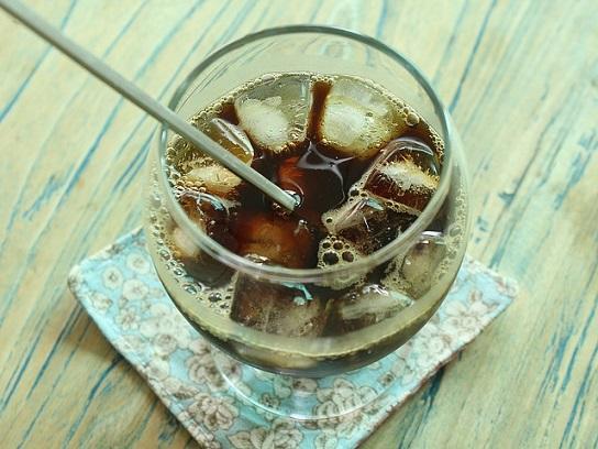 11. coffee-1358084_640