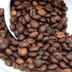 コーヒーはダイエットに効果あり? 運動、水分・カリウムや鉄分補給をセットに