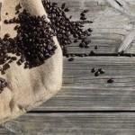 スタバのノンカフェイン・コーヒー(デカフェ)の特徴と他のコーヒーとの違い!