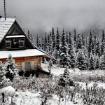 白馬の冬はスキーだけじゃない、それ以外の遊びをご紹介します(キッズ編)。