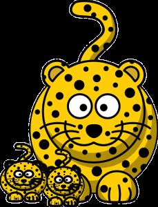 5-1. leopard-306264_640