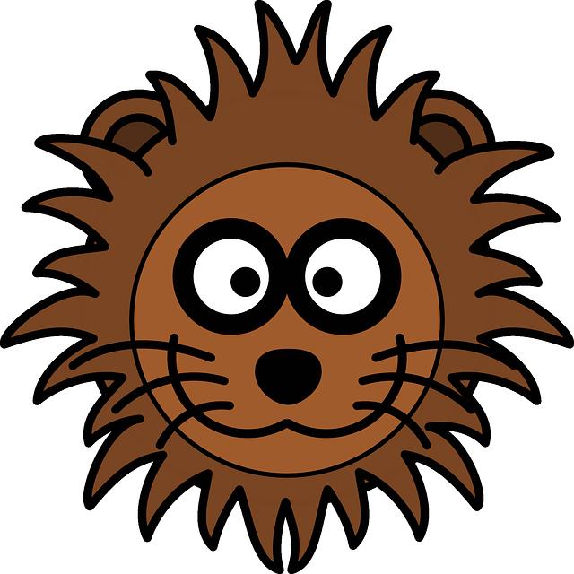 6-1. lion-308774_640