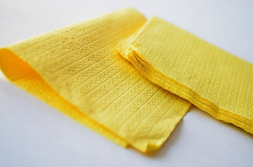 8-3. tissue-paper-390350_1280