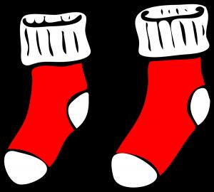 10-1. socks-296761_1280