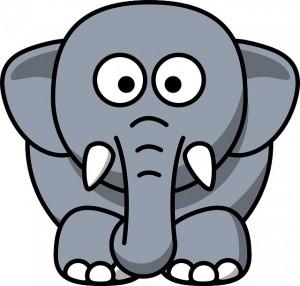 7-1. elephant-35527_640
