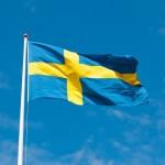 スウェーデンに日本から持参したら役に立つ物