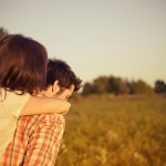 スウェーデンの結婚、恋愛事情(サンボと結婚の違いなど)