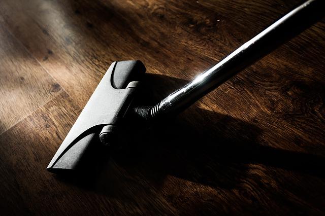 4-5. vacuum-cleaner-268161_640