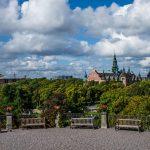 スウェーデンの自然を四季で楽しもう