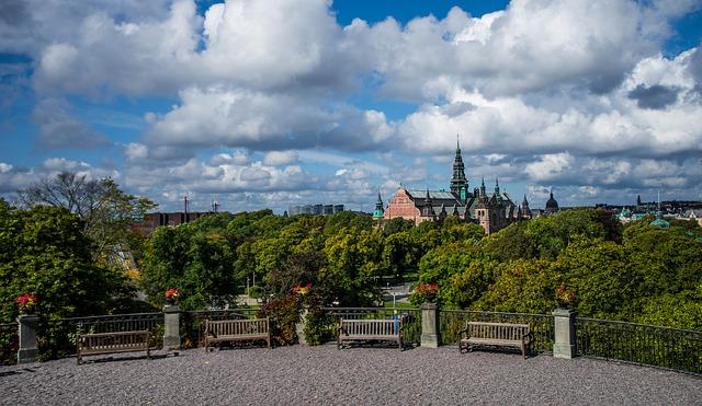 7-1. summer sweden-585090_640