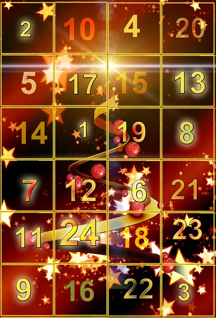7-7. advent-calendar-525684_640