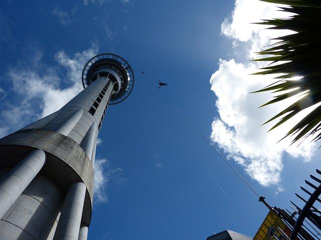 2-2. sky-tower-163931_640