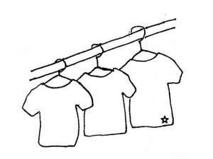 13-1 laundry (1)
