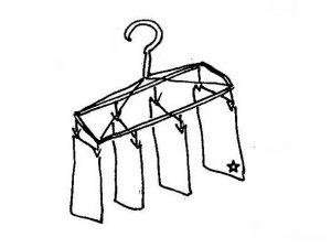 13-2 laundry (3)
