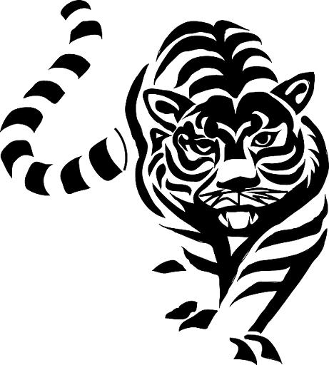 14. tiger-309914_640