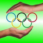 オリンピックの表彰式はいつやるの?誰も知らない感動秘話も紹介します