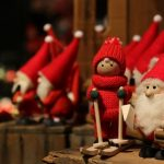 トムテとニッセって妖精?北欧スウェーデンのクリスマスを徹底解説!