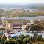 スウェーデンへの移住 仕事を見つけ、居住許可と労働許可を申請・取得するまで