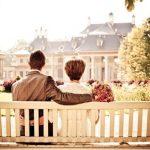スウェーデン移住条件 結婚や同棲で居住許可を申請する書類手続きや面接について