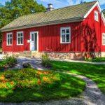 スウェーデン留学で居住許可(ビザ)を申請する流れ