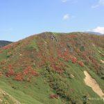 岩手山の全登山コースを紹介 初心者から上級者までおすすめコースがあります