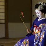 有吉佐和子 香華のあらすじ│母と娘の関係を描く、古くて新しい作品