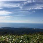 鳥海山の全10登山コース紹介! 東北屈指の山を登ろう!