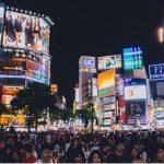 外国から見た日本 スウェーデンからはどう見える? 身の回り&ショッピング編