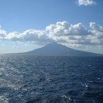 利尻山の登山コース全4つ 利尻富士は一度は目に焼き付けたい美しさ!