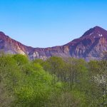 磐梯山の登山ルート全7つをご紹介 初心者~上級者まで楽しめます