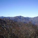 雲取山の全登山ルート7つを紹介 初心者が挑むものからベテランのルートまで