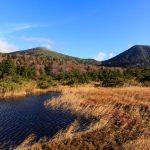 八甲田山登山の全12ルート! 1時間のハイキングから大縦走まで紹介