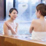 筑波山の麓からはちょっと遠い日帰り温泉7施設+αを順に紹介します!